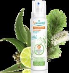 Puressentiel Assainissant Spray Aérien Assainissant aux 41 Huiles Essentielles - 200 ml à L'ISLE-SUR-LA-SORGUE